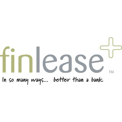 Finlease