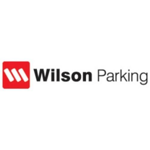 Wilsons Parking