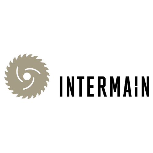 Intermain