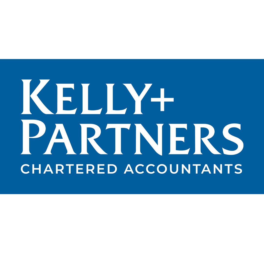 Kelly Partners