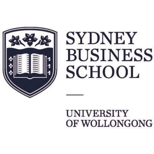 Sydney Business School