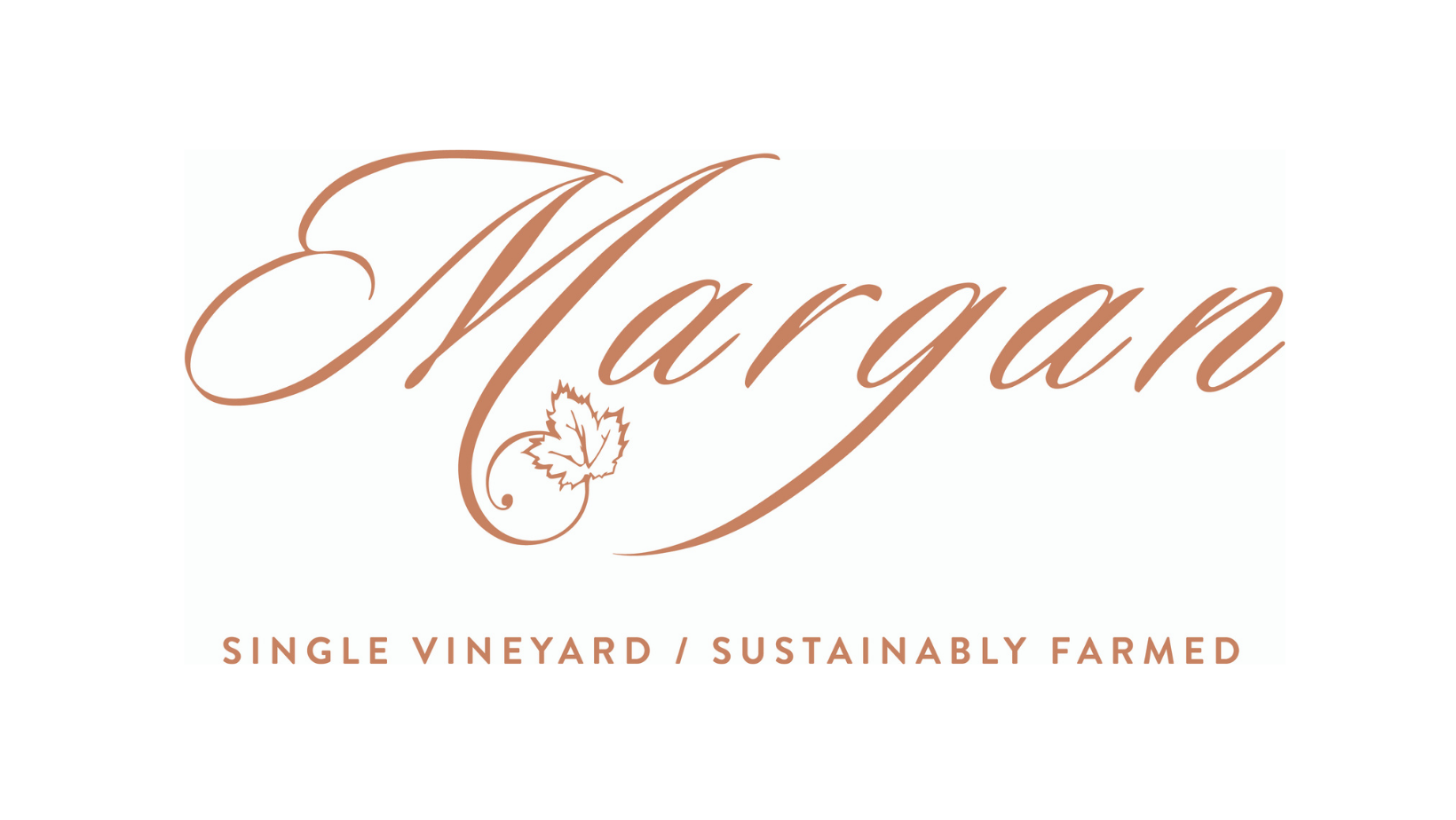 Margan Wines