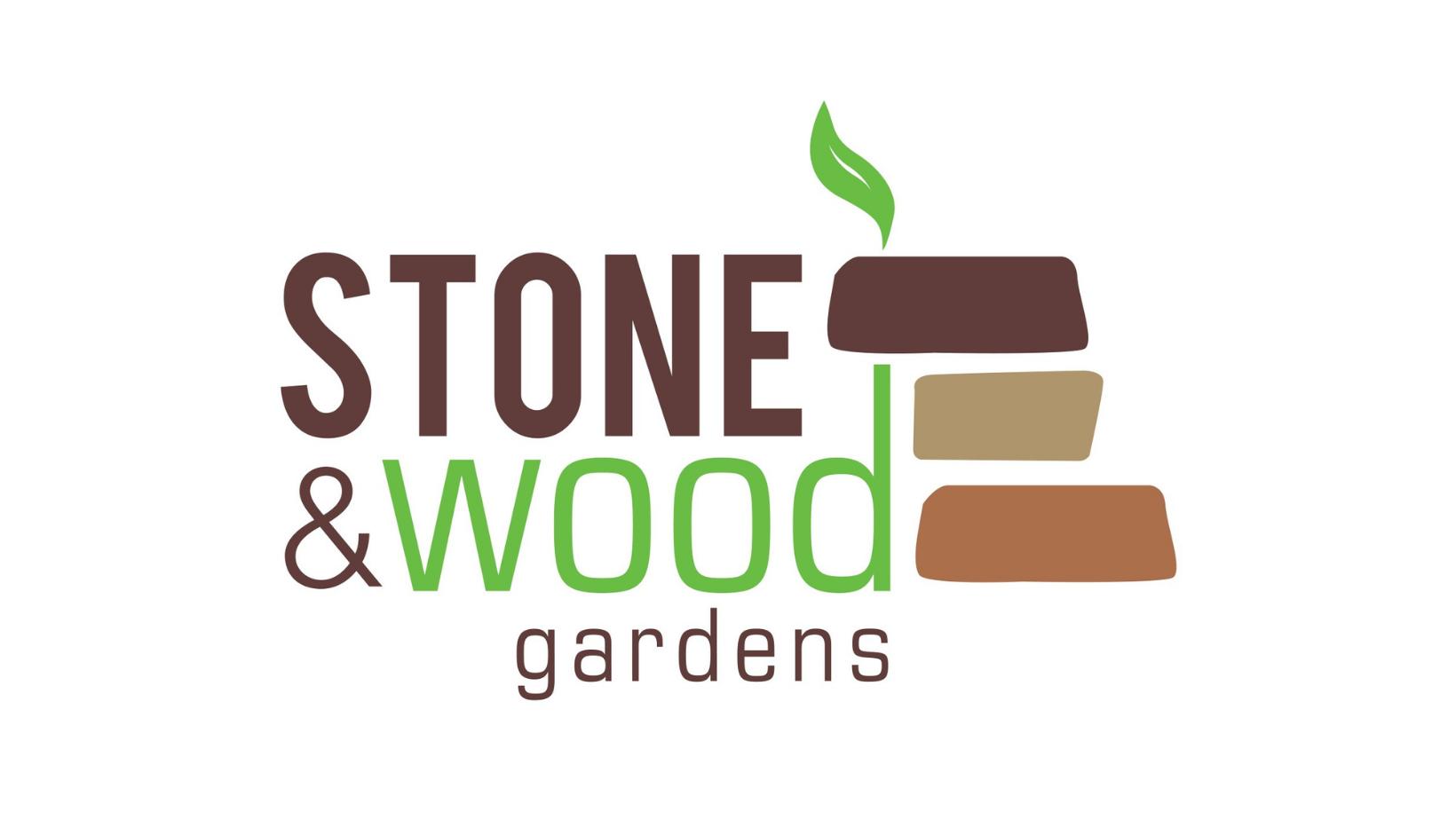 Stone & Wood Gardens