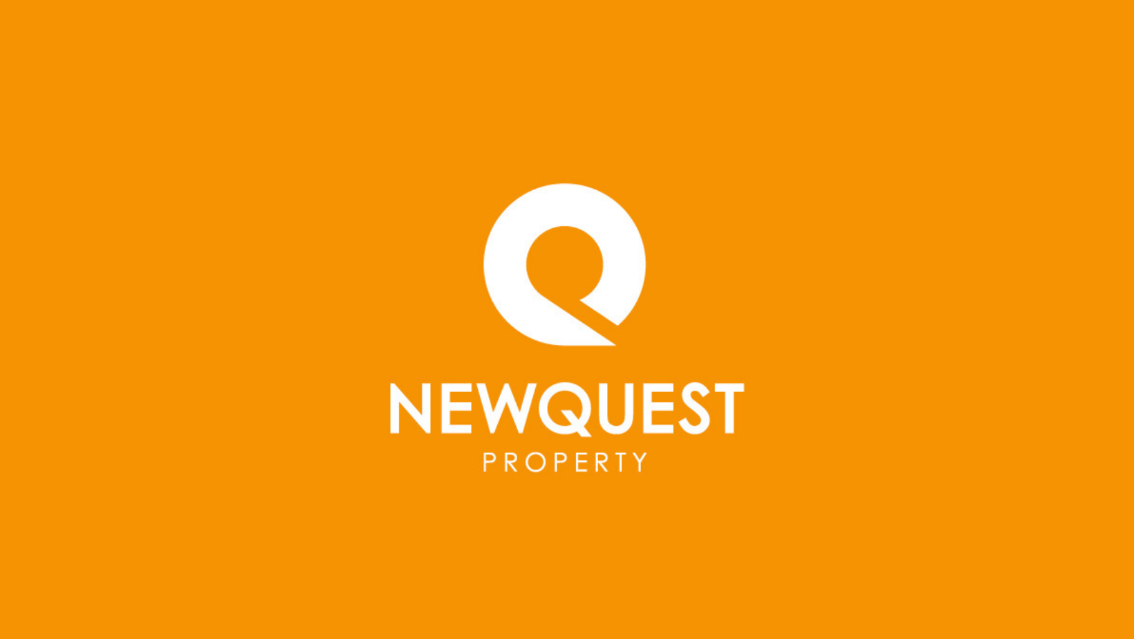 Newquest Property