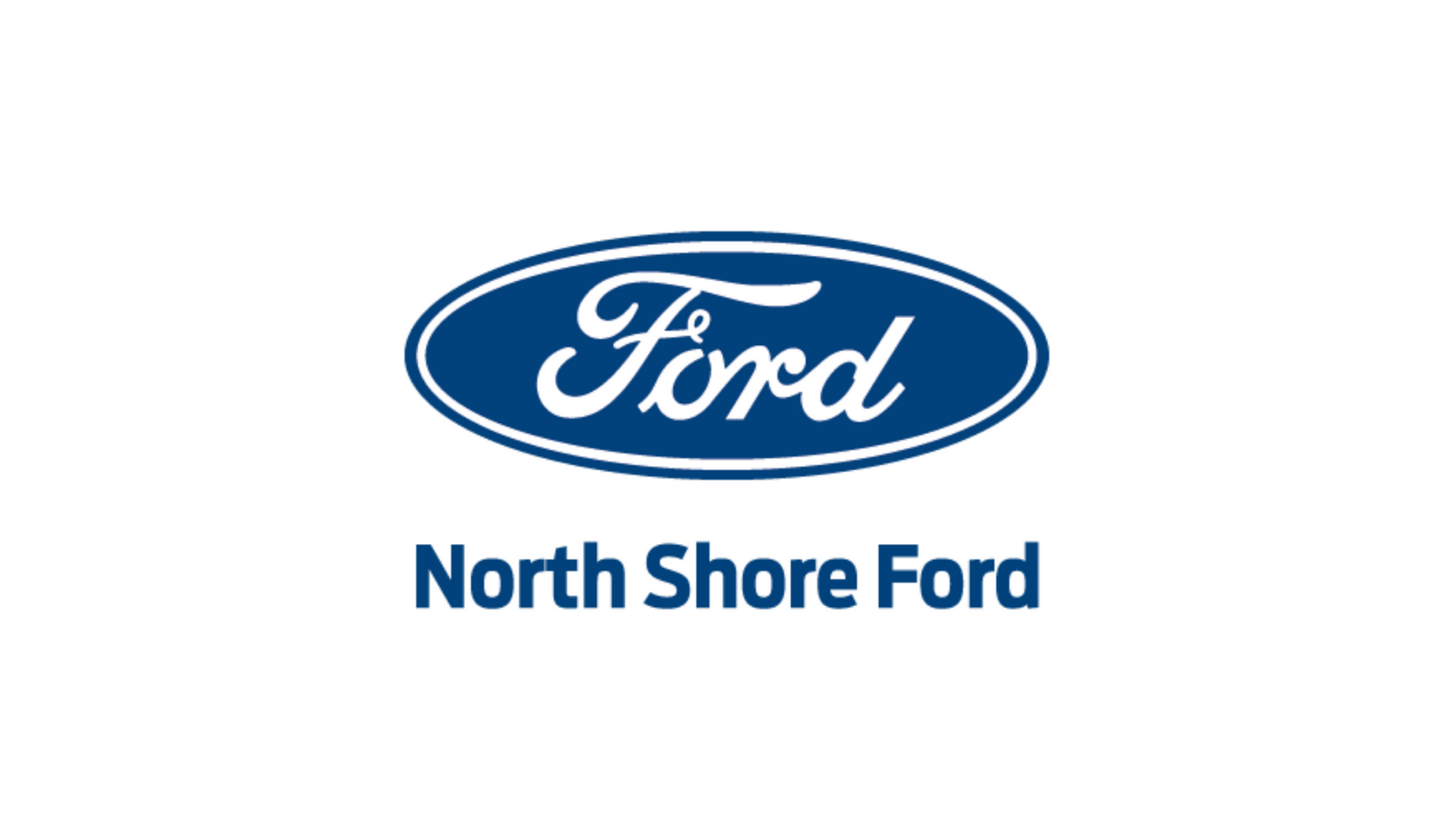 North Shore Ford