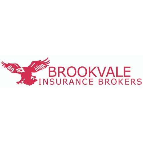 Brookvale Insurance